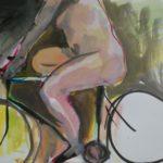 nacktradler tusche